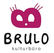 Kulturbüro BRULO